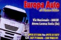 Europa Auto