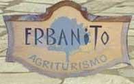 Agriturismo Erbanito