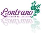 Azienda Agrituristica Lontrano
