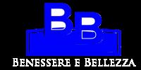 B&B - Benessere Bellezza