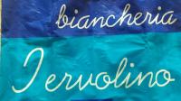 Biancheria Iervolino