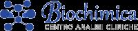 Biochimica Centro Analisi Cliniche