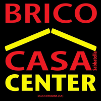 Brico Casa Center Sabbatella