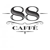Caffè 88