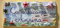Casa Vacanze Annina