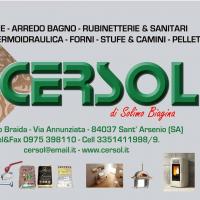 Cersol