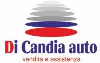 Di Candia Auto S.r.l.