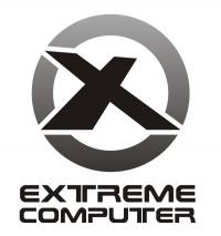 Extreme computer srl