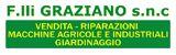 F.Lli Graziano  Macchine Agricole E Industriali