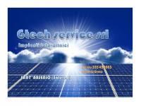 GTECH SERVICE SRL