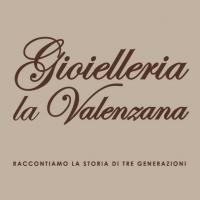Gioielleria La Valenzana