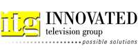 Innovated Television Group