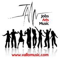 Jam Arts & Vallomusic