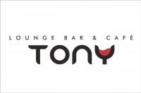 Lounge Bar & Cafè Tony