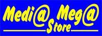 Medi@ Meg@ Store
