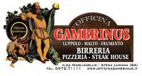 Officina Gambrinus
