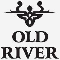 Old River Risto-Pub