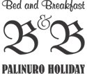Palinuro Holiday
