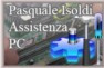 Assistenza PC - Pasquale Isoldi