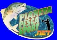 Pianeta Pesca Sport e Tempo Libero