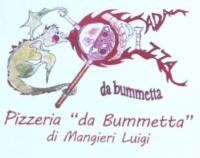 Pizzeria-Ristorante Da Bummetta