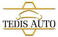 RENAULT Tedis Auto s.n.c.