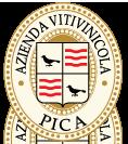 TEMPERE - Azienda Vitivinicola dei Fratelli Giuseppe e Arsenio Pica