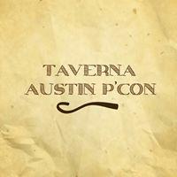 Taverna Austin P'Con