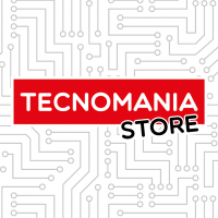 Tecno Mania Store