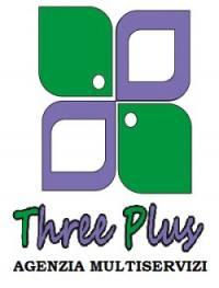 Ufficio ThreePlus