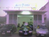 Auto Trotta