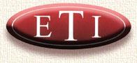 E.T.I. Evoluzioni Tecnologiche Italiane snc.