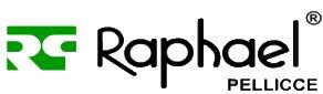 Pellicceria Raphael
