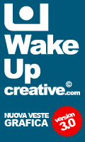 Wake Up Creative - Studio Grafico - Polla
